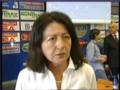 Интервю с Гергана Жулева, изълнителен директор на ПДИ, по повод 28 септември 2010