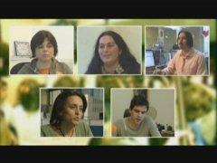 Медиите и достъпа до информация - Пет истории на разследващи журналисти