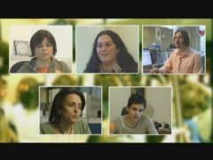 Media and Access to Information - Five Investigative Reporter Stories