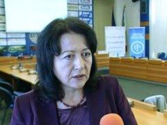 Интервю с Гергана Жулева, изпълнителен директор на ПДИ